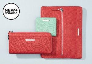 GiGi New York Handbags & More