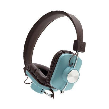 Control v2 Headphones // Blue