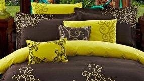Luxury Duvet Covers from Seasons