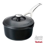 Jamie Oliver Cast Alu Casserole with spout