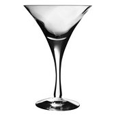 Chateau Martini Glass