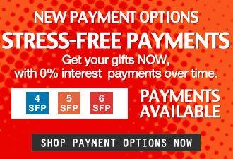 Shop Payments