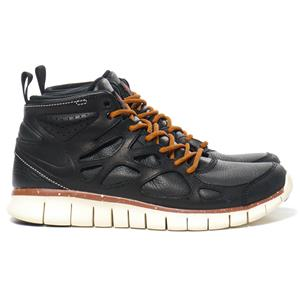 Nike Free Run 2 Sneakerboot QS