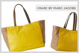 Shop Marc by Marc Jacobs
