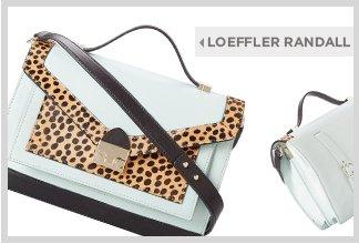 Shop Loeffler Randall