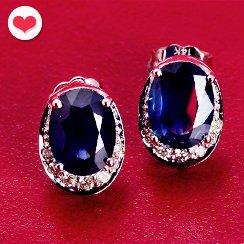 Love All Around: Gemstone Jewelry Gifts
