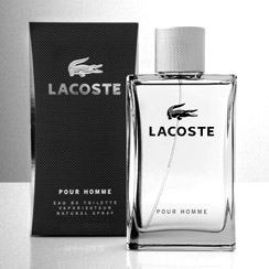 Men's Fragrances By Armani, Calvin Klein & More