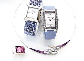 168110-hep-1-28-13_swarovski_jewelry_and_watches_gr_cs2_two_up_two_up
