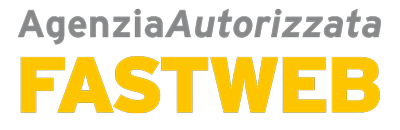 Con Fastweb SuperJet