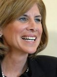 Gail McGovern