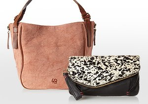 Handbags feat. 49 Square Miles