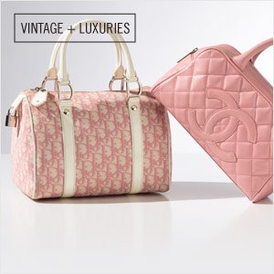 Bowler Bags by Givenchy & More