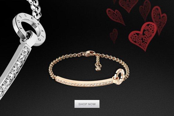 Possession Bracelets - G36P6800 & G36P6300