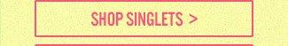 Shop Mesn Singlets