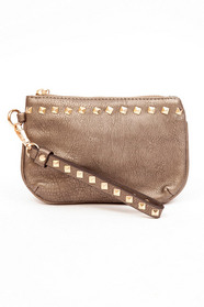 All in Tow Wristlet 15