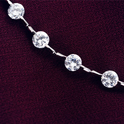 Elegant Evening Jewelry Deals