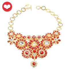 Perfect Valentine: Jewelry Under $49
