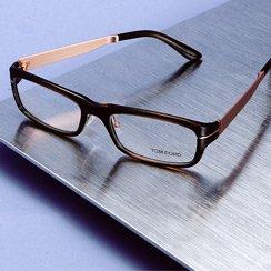 Tom Ford Opticals