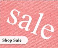 Shop the Sale Items