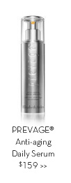 PREVAGE® Anti-aging Daily Serum $159.