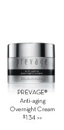 PREVAGE® Anti-aging Overnight Cream $134.