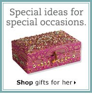 Dynamic-Box-GiftsHer
