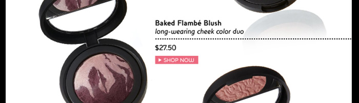 baked-flambe-blush