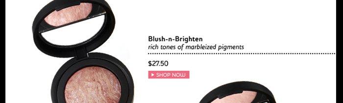 blush-n-brighten