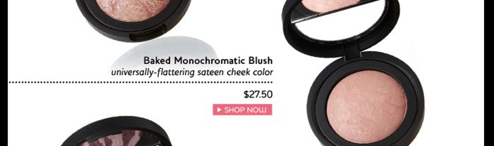 baked-monochromatic-blushes