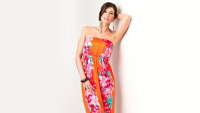 New Looks in Maxis