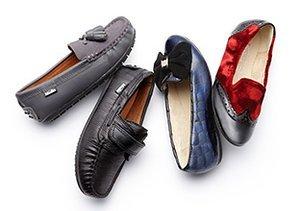 Venettini Kids' Shoes