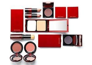 Mad for Makeup: Lipsticks & More