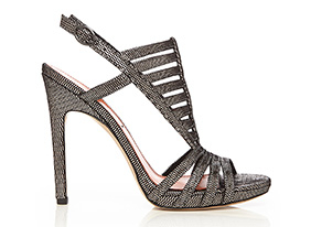 170866-hep-sky-high-heels-1-30-14_two_up