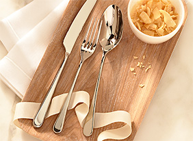 Hero-library-flatware_stilllife2_jt_hep-1_two_up