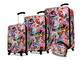 171854-hep-printed-luggage-multi-1-30-14_two_up