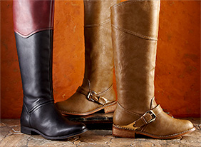 161702-hep-classic_riding_boots_11-17-13_hero_tara_1_two_up_two_up