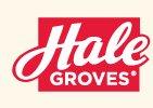 Hale Groves