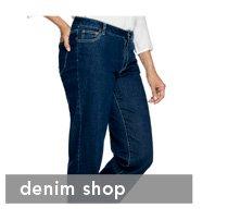 Shop Denim Shop