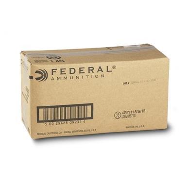 American Eagle® .223 55 Grain FMJ Ammo, 1,000 rds.
