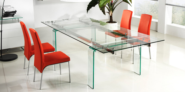 Casabianca Furniture
