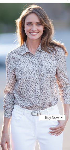 Buy the Printed Blouse