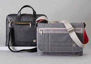 Knomo London Bags & More