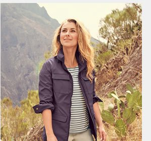 Shop Women's Flexion Atlas Jacket