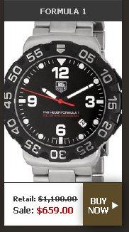 watches_11