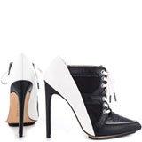 Nabla - Black Leather