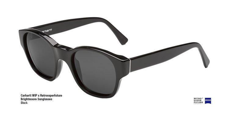 Brightmoore Sunglasses