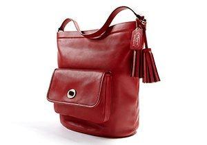 Most Wanted: Handbags