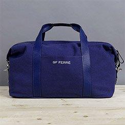 GF Ferre Men's Accessories
