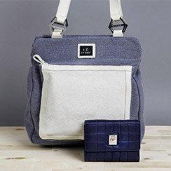 GF Ferre Handbags & Accessories for Women