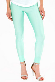 Ex-Spand-Ex Leggings 15